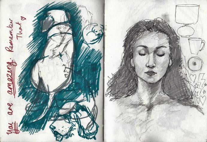 Sketchbook004