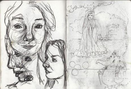 Sketchbook005