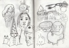 Sketchbook011