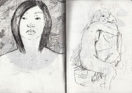 Sketchbook013
